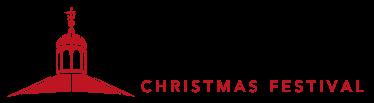 Barnard Castle Christmas Festival
