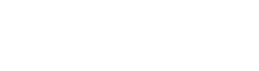 Barnard Castle at Christmas